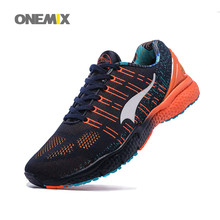 New arrival  men & women running shoes athletic shoes  sneakers comfortable walking shoes unisex light sports shoes