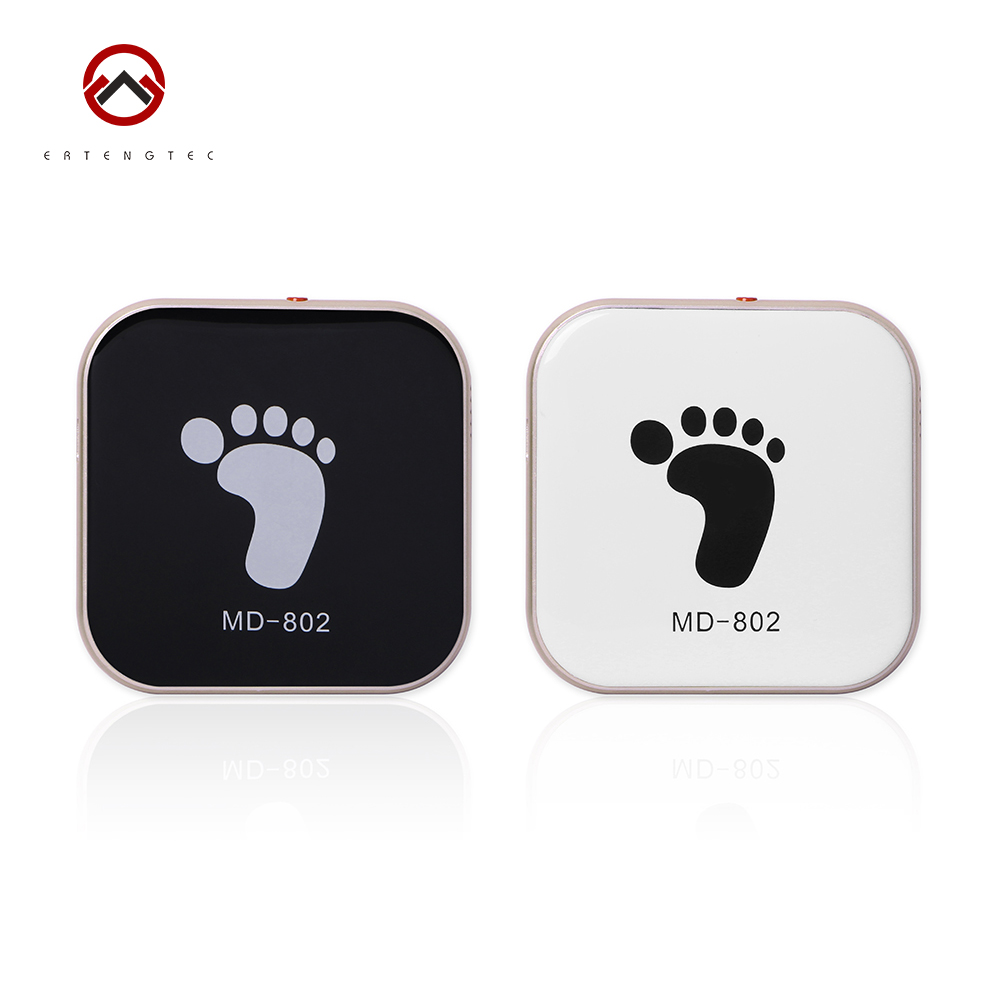 Personal Gps Tracking Device Md 802 Gps Tracker Personal