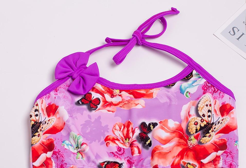 ST137 girls swimwear-detail03