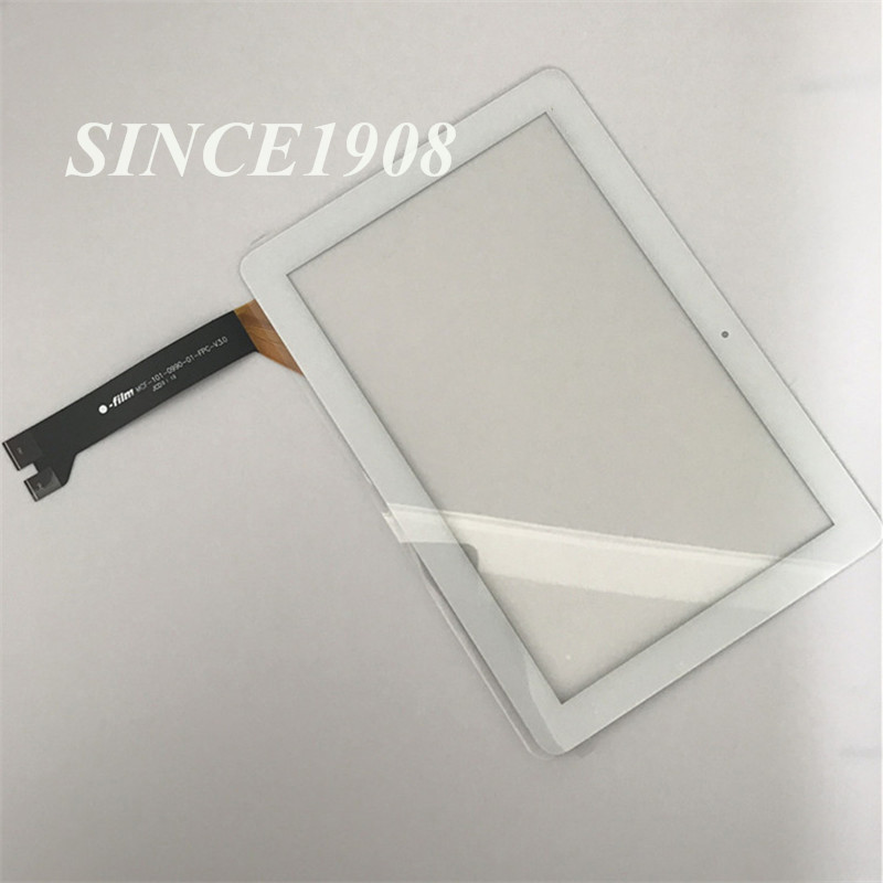 For Asus MeMO Pad 10 ME102 ME102A K00F FPC-V2.0 V3.0 4.0 1.0 Tablet PC Touch Screen Digitizer Parts Generic Version Free tools asus me102 touchscreen black white touch screen panel glass digitizer lens repair for asus memo pad 10 me102 me102a touch panel
