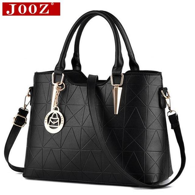 Luxury Designer Fashion Women Messenger Bag For Women Leather Bag Ladies Crossbody bags Handbags Women Famous Brand Shoulder bag