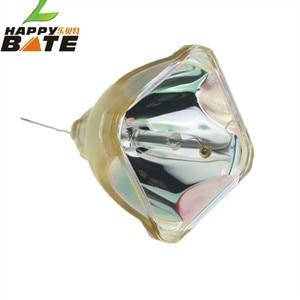 Image 4 - LMP C150 Projector Bare Lamp for VPL CS5,VPL CS6,VPL CX5,VPL CX6,VPL EX1 180 days after delivery happybate