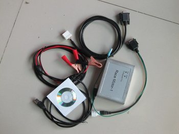 New pc for yamaha motocycle scanner yamaha diagnostic tool motorcycle full cable newest version 2 years warranty