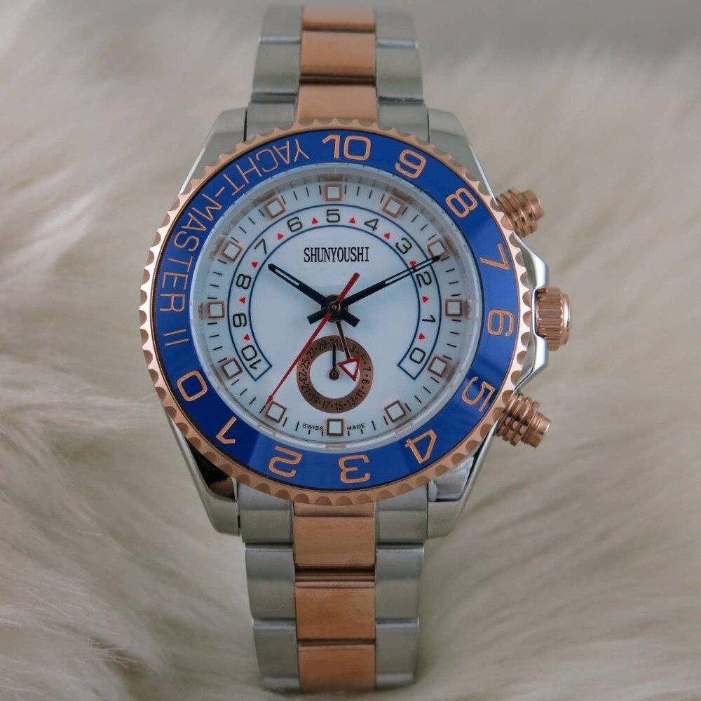 WG04326     Mens Watches Top Brand Runway Luxury European Design Automatic Mechanical WatchWG04326     Mens Watches Top Brand Runway Luxury European Design Automatic Mechanical Watch