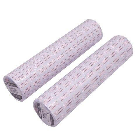 de etiqueta preco do produto papel