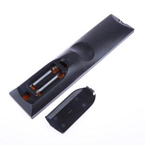 Image 4 - Télécommande universelle adaptée pour LG TV DVD tv dvd MKJ32022835 MKJ42519601 MKJ42519603 MKJ32022834 LCD TV télécommande