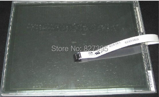 NEW for Touch Screen Glass 362740-9124 TF142 448989 / 15TouchNEW for Touch Screen Glass 362740-9124 TF142 448989 / 15Touch