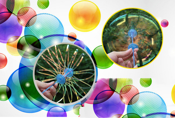 1Pcs-Funny-Popular-Soap-Bubble-Colorful-Shook-Stick-Blowing-Bubble-Play-Outdoor-Activety-Wands-Toys-Amused-for-Children-Kid-Baby-1