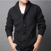 b1812f9c413b5 Buy cardigan loose outfit and get free shipping on AliExpress.com