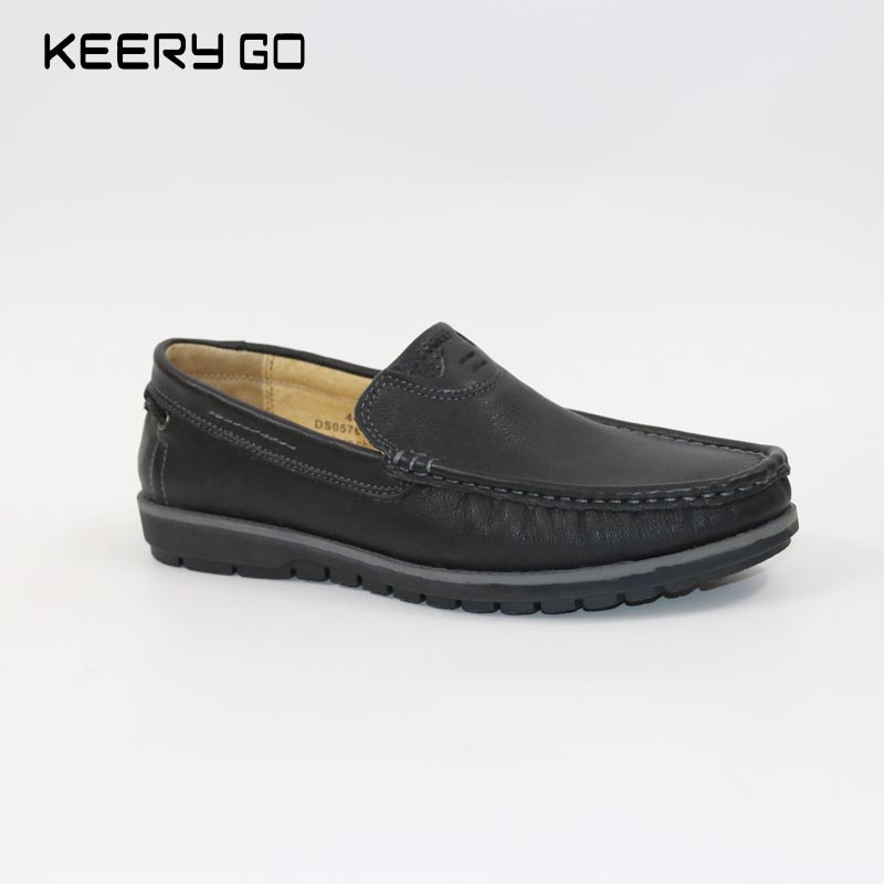 factory outlet Can wholesale Casual shoes Men's Shoes39-44 lz1222x12530 heavy anchor reaming factory outlet