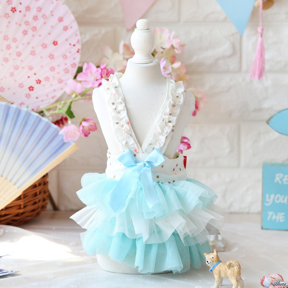 Great Cat Wedding Outfit Gallery - Wedding Ideas - memiocall.com