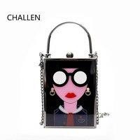 2017 Fashion Women Bags Shoulder Bags Handbags PU Flap Crossbody Mini Messenger Bag