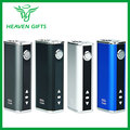 100% Original Eleaf iStick TC Mod 40W 2600mAh Battery Capacity Vaporizer Mod Battery with Oled Display Screen