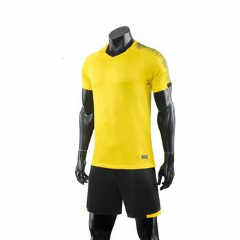 Dzieci piłka nożna dla dzieci zestawy mężczyźni stroje piłkarskie koszulki mundury Futbol szkolenia koszule krótki garnitur chłopcy Twins Jersey Diy nazwa numer tanie i dobre opinie NoEnName_Null Poliester Pasuje większy niż zwykle proszę sprawdzić ten sklep jest dobór informacji