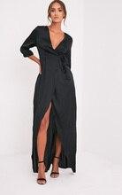 D High Waist Maxi Long DRESS+ PLAYSUIT Women Casual ukraine vestido de festa Cheap Clothes China Sash Sexy Little Black Dresses