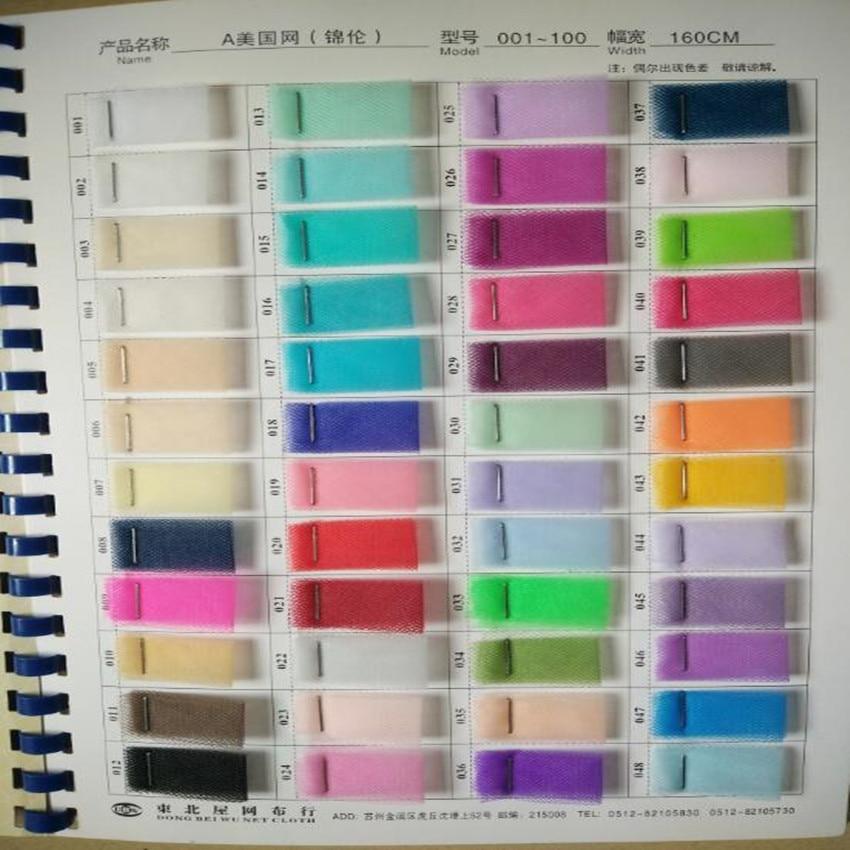 Venta Elástica La Tutú Puffy Picture Card Clásico Mujeres Formal choose choose Faldas Color Femenina Tulle Falda Ocasión Card Calidad Alta Color Las De Cintura Caliente rFXwZr