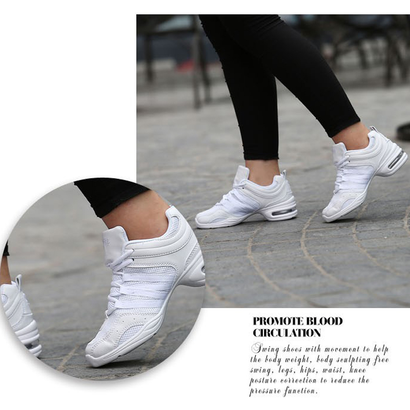Ladies Sport Shoe Reviews - Online Shopping Ladies Sport