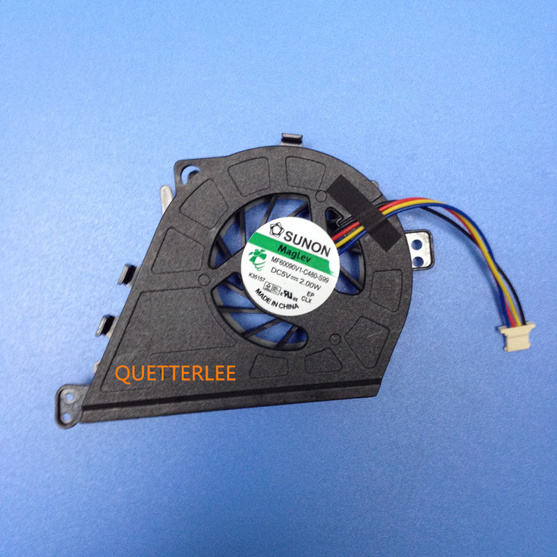 New Laptop CPU Cooling <font><b>Fan</b></font> for <font><b>Dell</b></font> <font><b>Latitude</b></font> <font><b>E5430</b></font> <font><b>FAN</b></font> for free shipping image