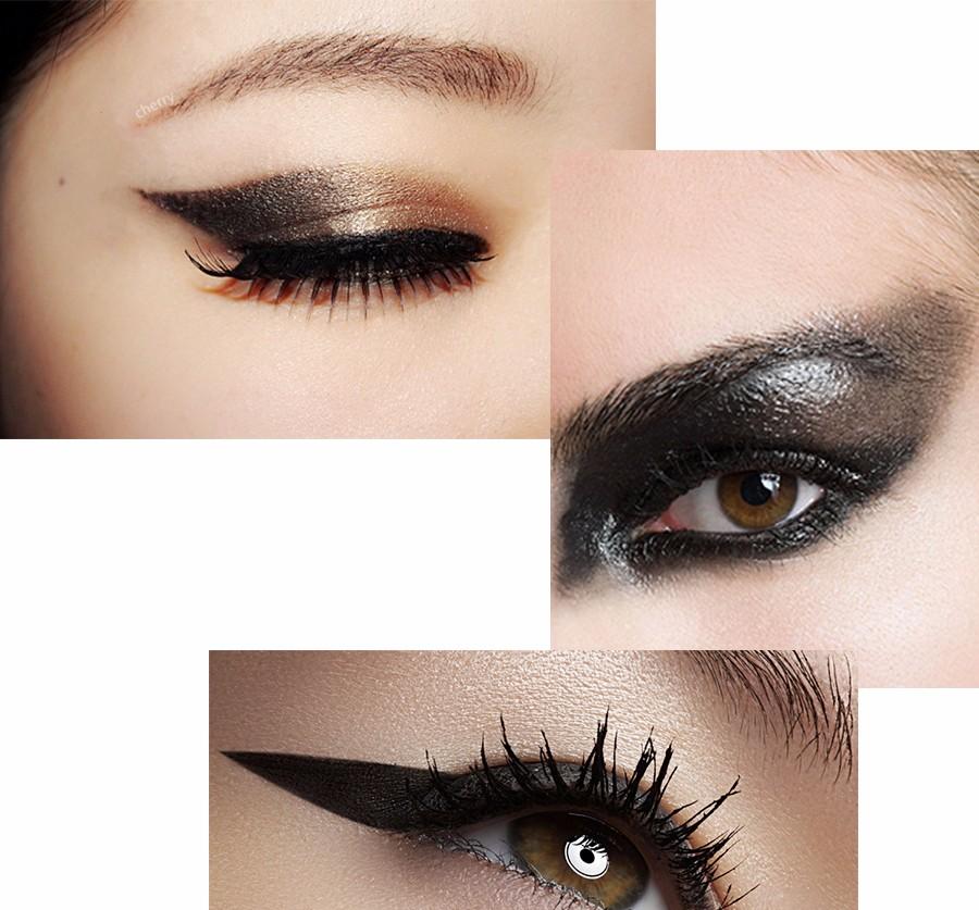 eyeshadow  (2)