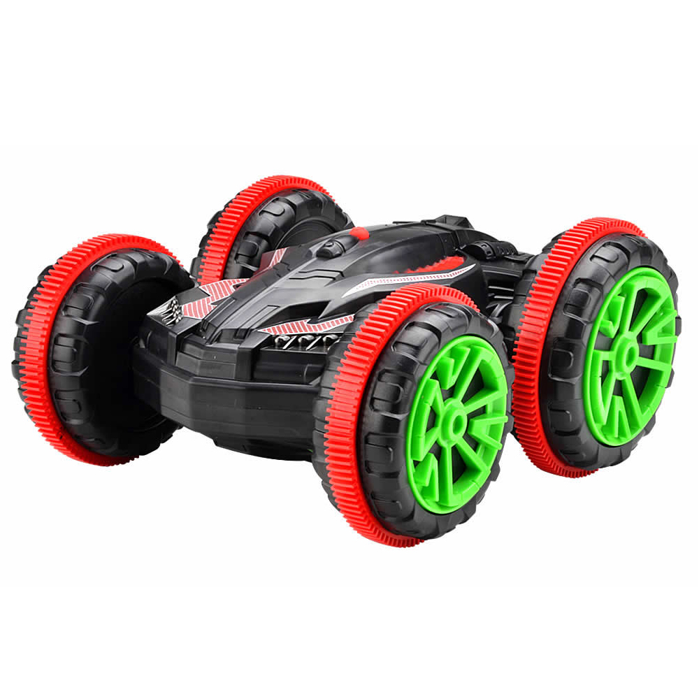 ET-Rc-Car-Amphibious-Vehicle-Double-Sided-Stunt-Car-118-Scale-360-degree-Rotate-Model-24Ghz-4WD-Remote-Control-Car-333-SL01B-1