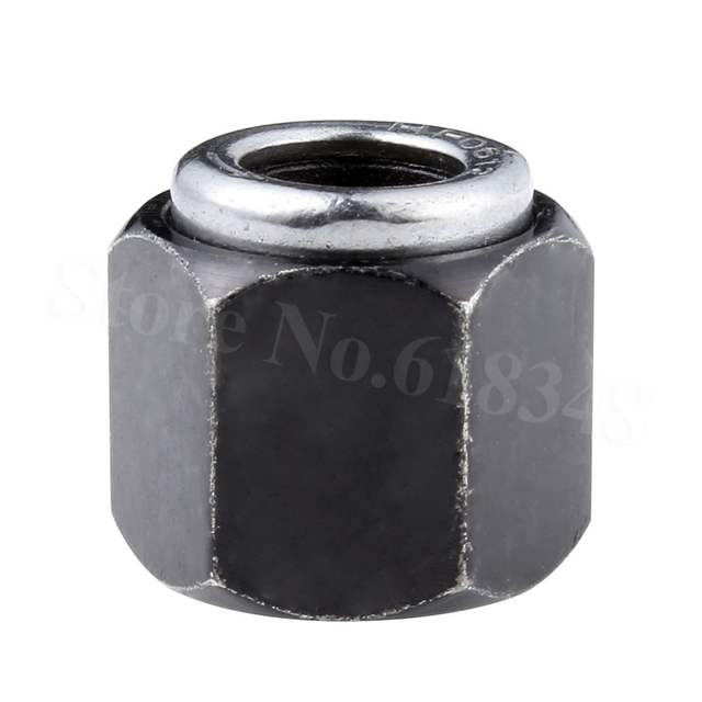 Online Shop Pull Start One Way HEX Bearing to For HPI Savage