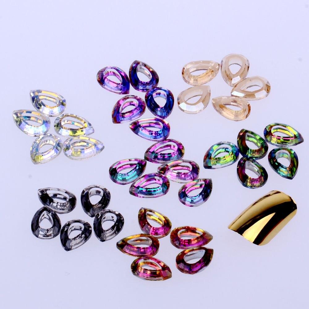 ZuverläSsig Armband Ohrringe Weisse Glasperlen Rote Kristall Rondelle Hochzeit Abendkleid Braut-accessoires Hochzeit & Besondere Anlässe