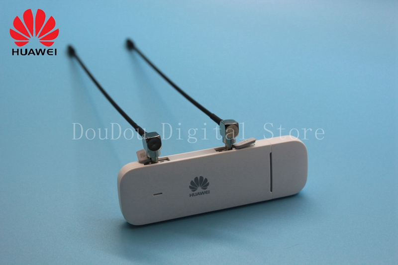Unlocked New Huawei E3372 E3372h-607 with Antenna 4G LTE 150Mbps USB modem 4G LTE USB Dongle USB Stick Datacard PK K5150,MF823 unlocked huawei e3372 e3372s 153 150mpbs 4g lte usb dongle 4g lte antenna 35dbi crc9 for e3372 4g lte fdd modem