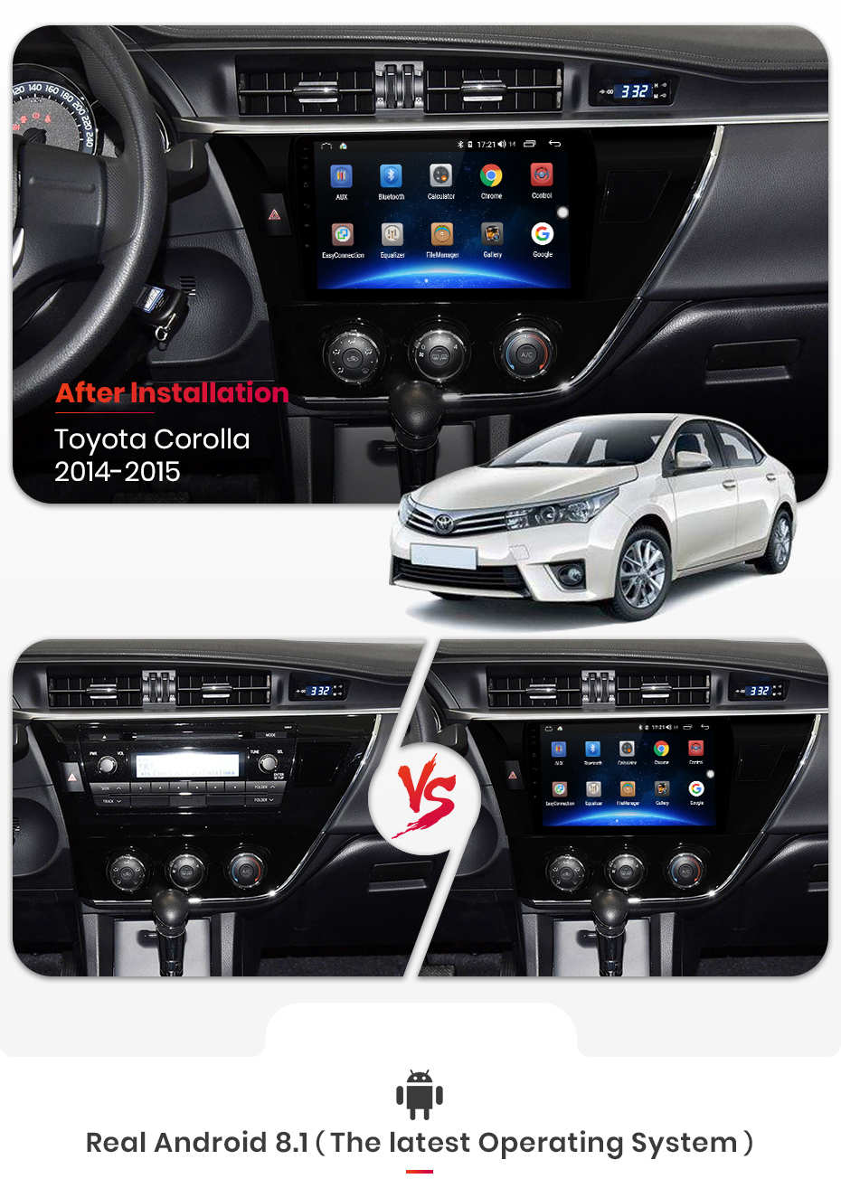 Toyota-Corolla_03