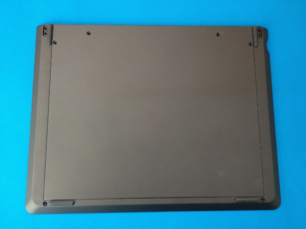ThinkPad Lenovo Helix notebook host under the cover of the new D shell 04X0520  Laptop Replace Cover laptop top cover for lenovo thinkpad x1 helix 04x0505 asm lte rear cover new
