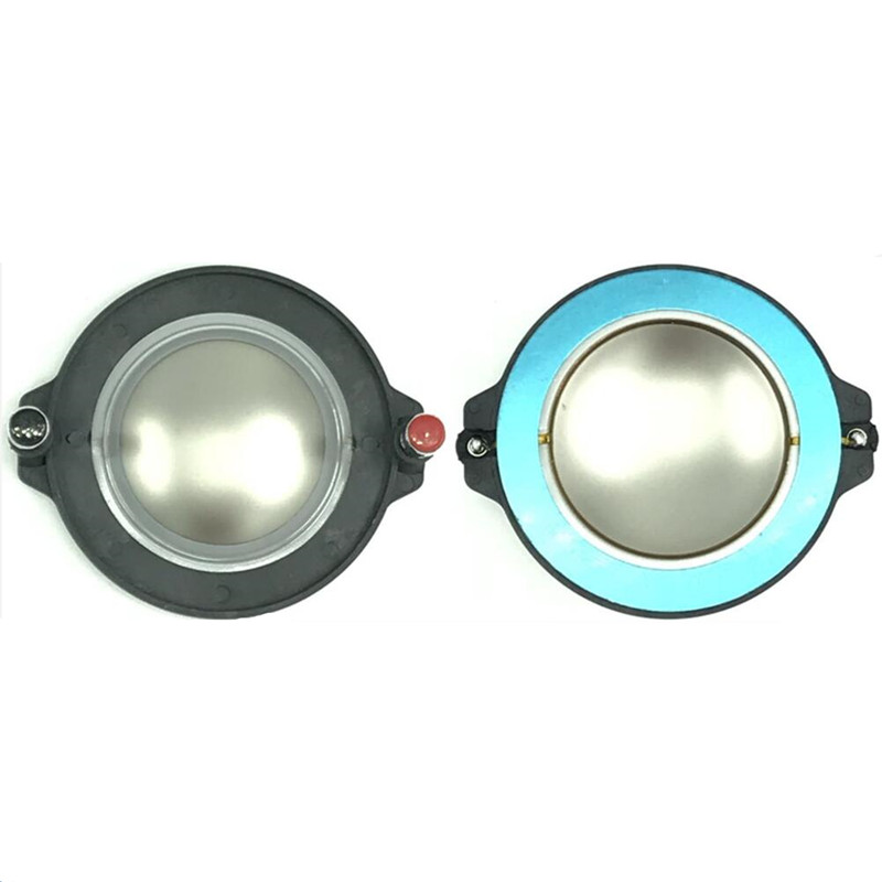2pcs Replacement Diaphragm Beyma CP750 TI CP755 TI ND 8 Ohm