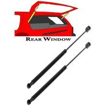 For 2003 2004 2005 2006 2007 2008 2009 Kia Sorento Rear Window Glass Lift Support Struts