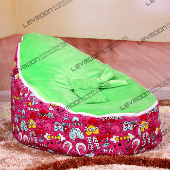 FREE SHIPPING baby bean bag with 2pcs up covers baby bean bag chair kid's bean bag seat cover only bean bag chair cover free shipping baby bean bag with 2pcs up covers baby bean bag chair kid s bean bag seat cover only bean bag chair cover