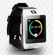 2016ใหม่smart watchโทรศัพท์gsmกล้องนาฬิกาข้อมือซิมการ์ดs mart w atchสำหรับsamsung huawei xiaomi oppoโทรศัพท์android