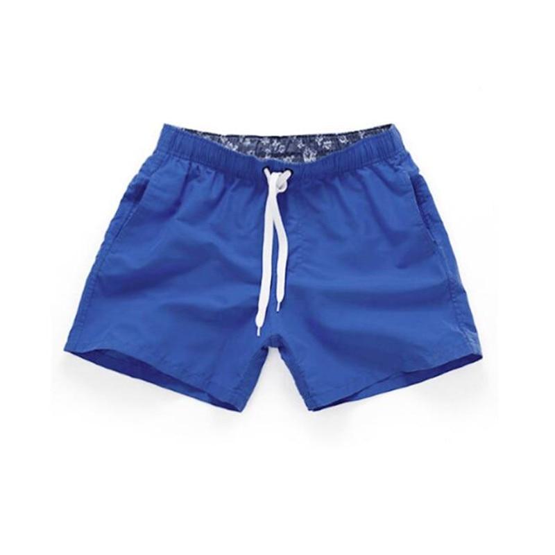 Fashion High Quality Men's Beach Short Pants,Quick Drying Beach Shorts,Men's Shorts,Board Shorts