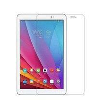 "9H закаленное стекло для huawei MediaPad T1 10 T1-A21W 9,"" Защита экрана для huawei T1 9,6 T1-A21L T1-A23L Honor Note tablet"