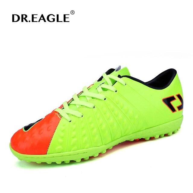 cr7 scarpe