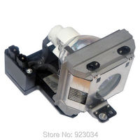 projector lamp  AH-57201   for  EIKI EIP-1500T