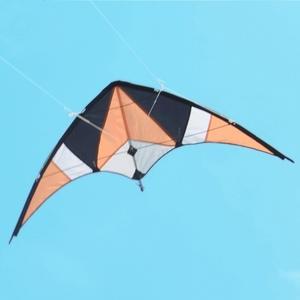 top 10 most popular paragliding parachute brands