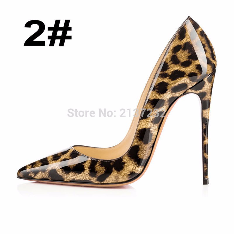 2016 New Fashion Women's Sexy Customize Slip-On Shoes High Heel Comfortable Pointed toe Stiletto Pumps for party big size5-15 2016 new fashion stiletto high heel women shoes rivet studed winter ladies boots lace up customize madam pumps big size4 15