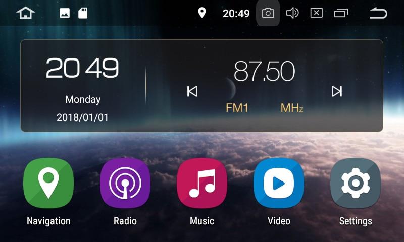 Screenshot_20180101-204944
