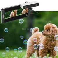 ELP HD Dual Lens Virtual Reality 3D VR Video Kamera Externe für Android Phone Samsung GALAXY, HUAWEI, XIAOMI, HTC, Sony, Lenovo