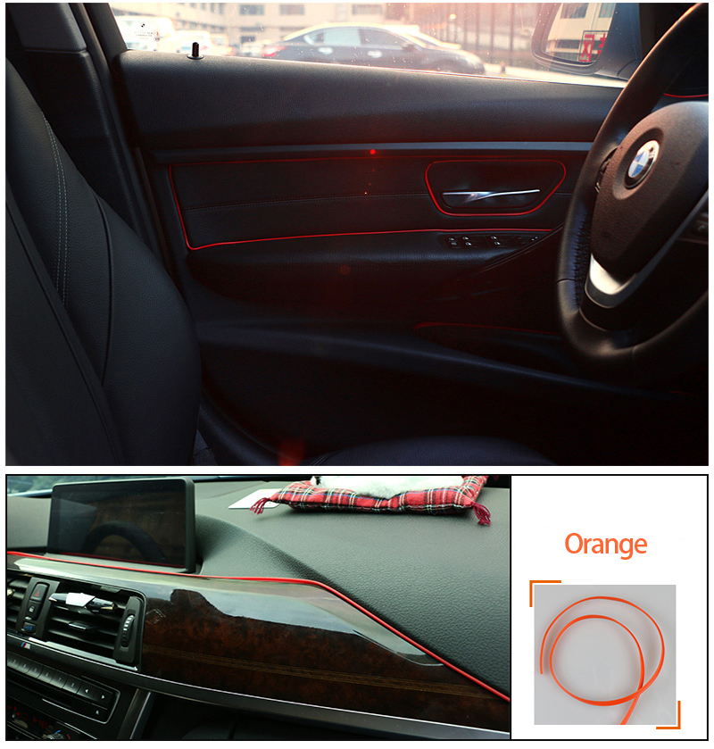 https://ae01.alicdn.com/kf/HTB1DUg4KpXXXXcmXVXXq6xXFXXXd/1-M-Multicolor-Fluorescerende-auto-decoratie-auto-interieur-Moulding-Trim-Strip-auto-Styling-Flexibele-Interieur-Styling.jpg