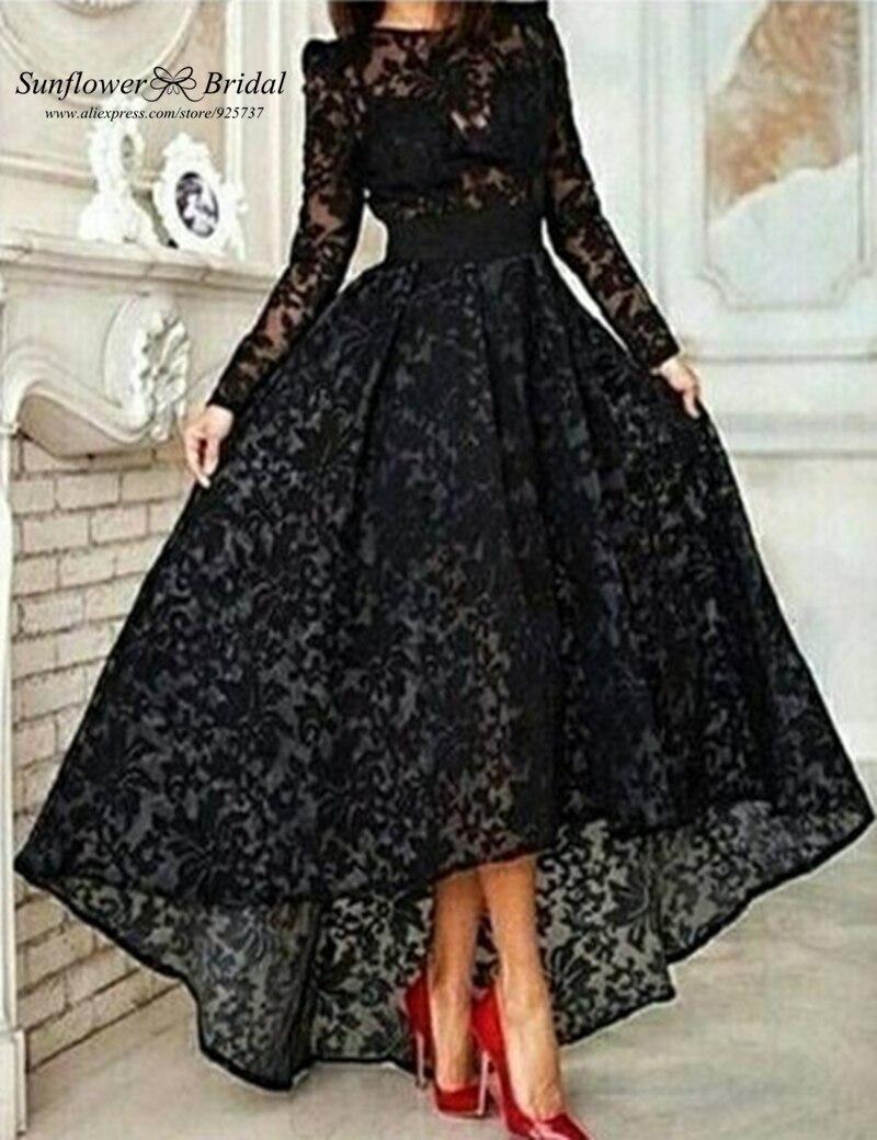 Popular Arabic Dress Designs-Buy Cheap Arabic Dress Designs lots ...