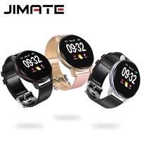2019 Bluetooth Fitness Smart Watch Activity Pedometer Bracelet Alarm Clock Heart Rate Blood Oxygen Monitor Track Map Smart Watch