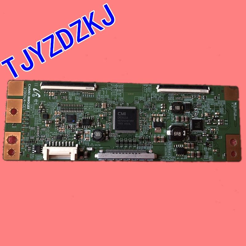 New Original For Samsung UA39F5088AR  T-con  V390HJ4-CE1  CY-HF390BGMV3H
