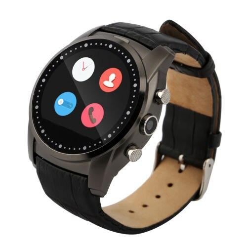 A8 Bluetooth Smart Watch Android Водонепроницаемый GPS Женщин Смотреть Мужчины Наручные Часы Спортивные Часы Цифровые Часы Smart Electronics