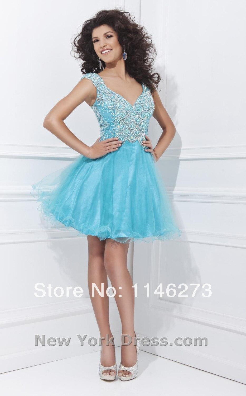 Nice Design Your Own Prom Dress Ideas - Wedding Dress Ideas - unijna ...