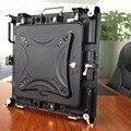 P6 открытый светодиодные панели, SMD 1/8, 576X576 P6 литья алюминиевый корпус, полноцветный светодиодный экран, led video wall