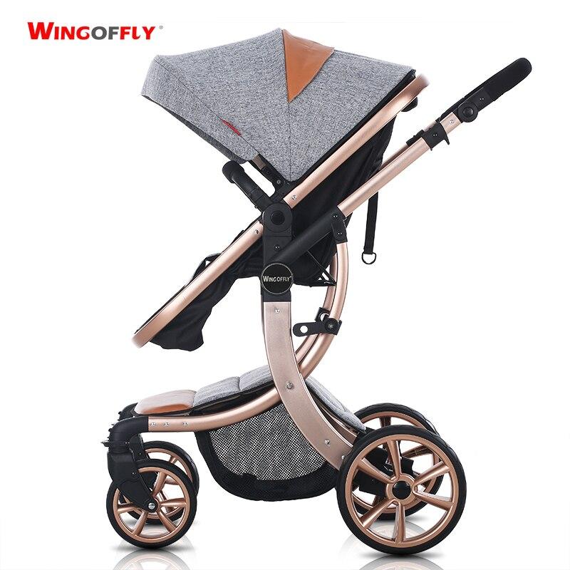 Online Get Cheap Baby Stroller Aliexpress Com Alibaba Group
