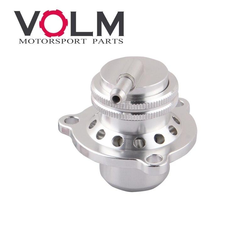 Автоматический выдувный клапан, прямой поршень BOV атмосферный клапан Astra VXR 2,0 J